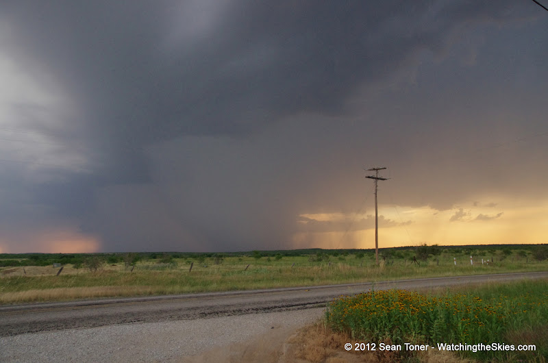 05-06-12 NW Texas Storm Chase - IMGP1063.JPG