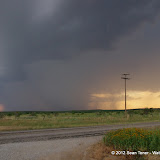 05-06-12 NW Texas Storm Chase - IMGP1063.JPG