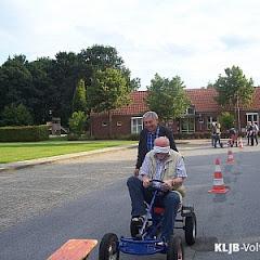 Gemeindefahrradtour 2008 - -tn-Gemeindefahrardtour 2008 169-kl.jpg