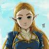 Princess_Zelda