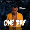[Music] Bail Ft Emmans-One Day || Aruwaab9ja