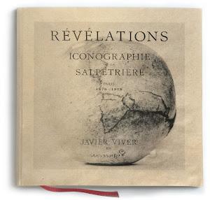 cover boek met wereldbol