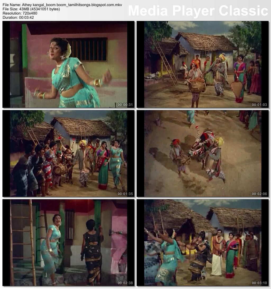 Boom Boom Punjabi Song 2018 Mp3: Athey Kangal Songs Download