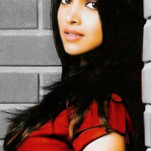 Reva Patel Photo 2