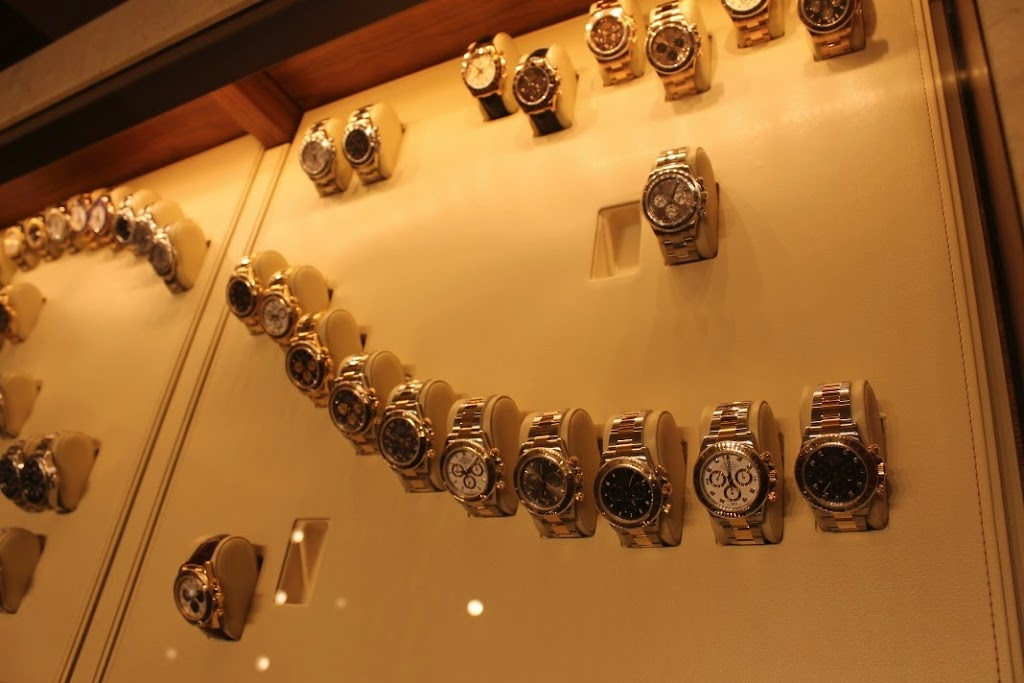 Rolex Miami Boutique Luxury Swiss LLC 19