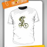 Bike_01_.jpg