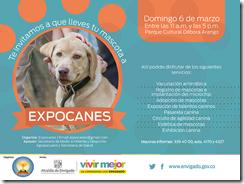 EC-Expocanes-01