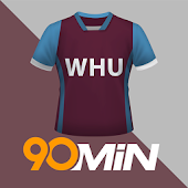 West Ham - 90min Edition