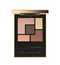 Couture_Palette_No14