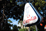 Coppelia is an ice-cream parlour in Havana that is very very popular