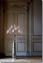 CHRISTOFLE_ Jardin d Eden_ Lumieres_ Lampadaire_ ph. JF Jassaud (7)