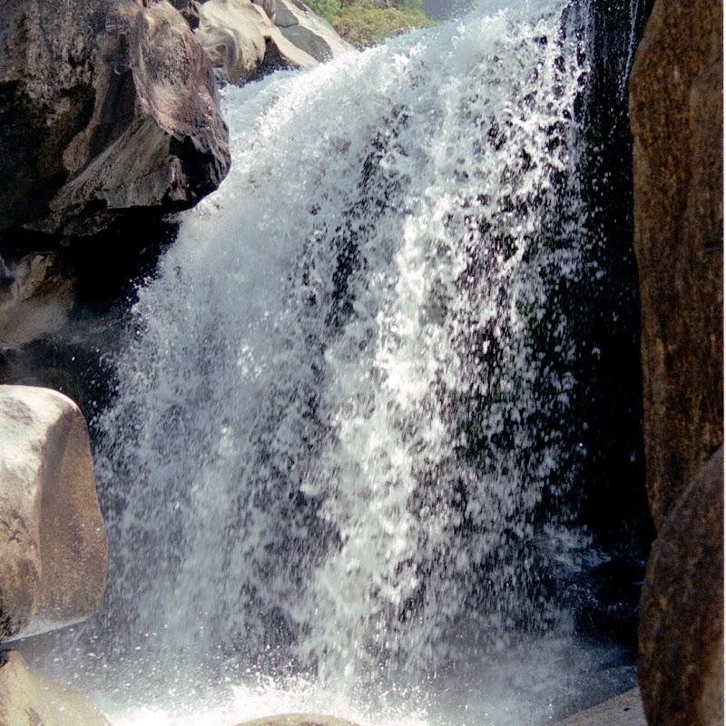 Yosemite_20.jpg