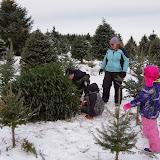 Vermont - Winter 2013 - IMGP0541.JPG