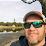 Jeff Tincher's profile photo