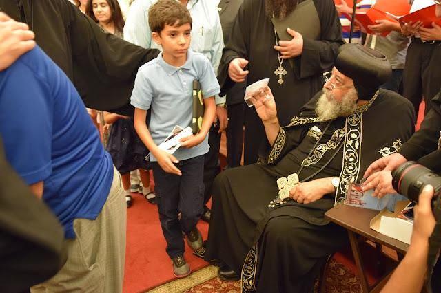H.H Pope Tawadros II Visit (2nd Album) - DSC_0588%2B%25282%2529.JPG
