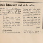 1984 - Krantenknipsels 2.jpg