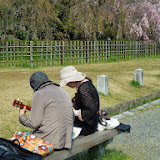 2014 Japan - Dag 10 - danique-DSCN6015.jpg