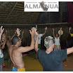 Alma Nua-2015-05.jpg
