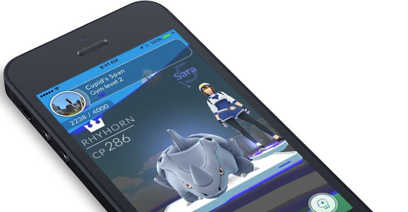 Pokémon-GO-Check-Out-the-Best-Pokémon-to-Attack-and-Defend-Gyms