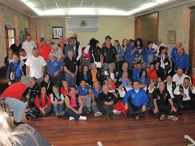 concentracion GWCG 2012 (40).jpg