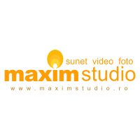 http://www.maximstudio.ro/