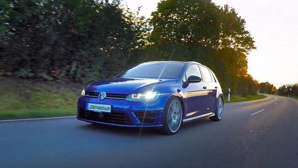 golf-7-r-gets-36l-bi-turbo-v6-and-rs3-gearbox-from-hgp_2