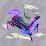 Manuela Dossena's profile photo