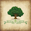 Royal Green Tree Service's profile photo