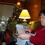 Christmas 2011 - 115_1070.JPG
