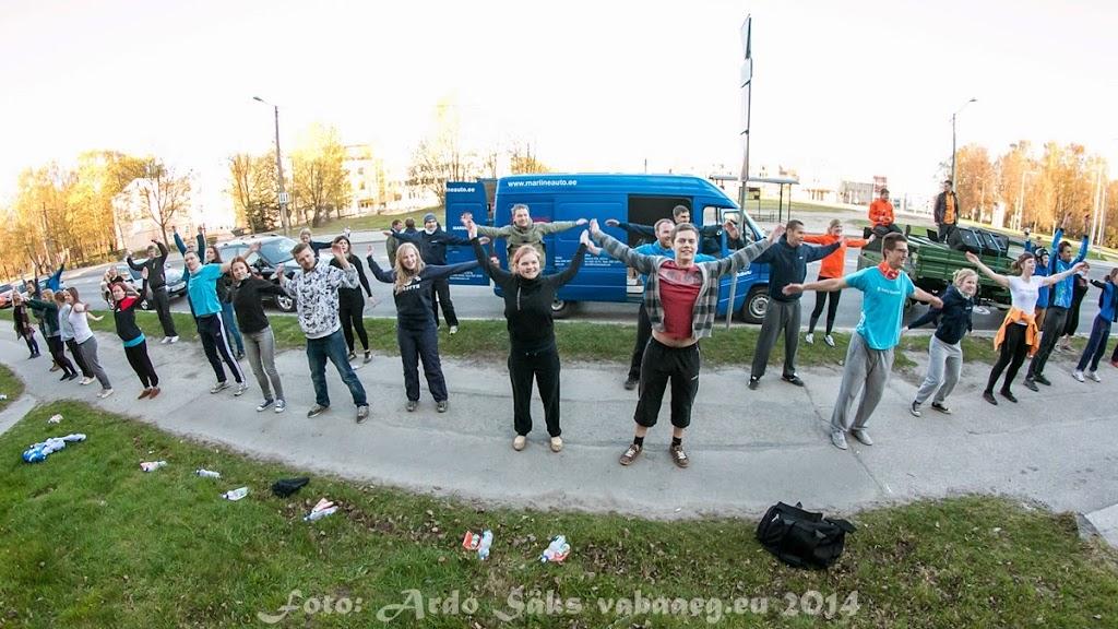 2014.04.28 Tartu Kevadpäevad 2014 - AS20140428KEVADP_070S.JPG