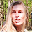 sara abrahamsson's profile photo