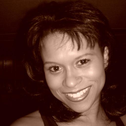 Kristi Stover