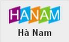 Kênh Hà Nam