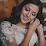 Shana Morris's profile photo