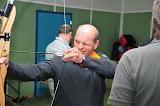 ZV-2015Beckenried(61).JPG