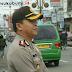 AKBP Susatyo Purnomo Condro Apresiasi Anggota Polresta Sukabumi yang Berprestasi