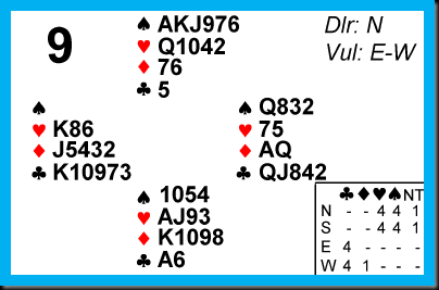 Blue Board - Copy (9)