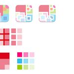 logo_test02.png