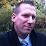 Tobias Saalbach's profile photo