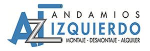 Andamios Izquierdo