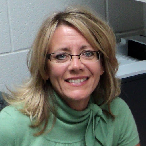 Debbie Jankowski Address Phone Number Public Records