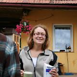 Rekolekcje w Piwnicznej 2009 - IMG_8993.jpg