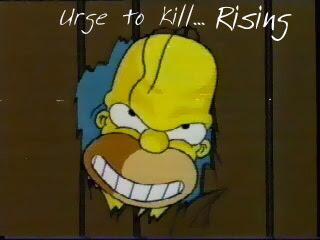 urge%2Bto%2Bkill%2Brising.jpg