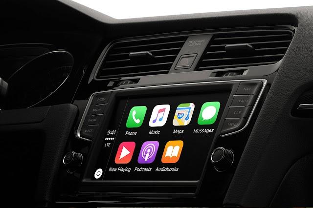 Apple Hires Former Waymo Senior Engineer Jaime Waydo For Its Self-Driving Project