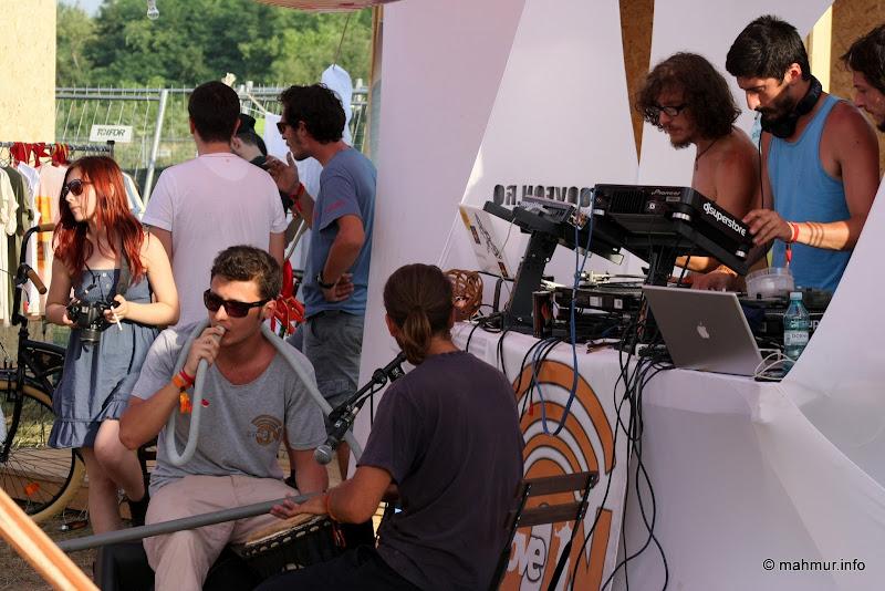 B'Estfest Summer Camp – Day 3 - IMG_3718.JPG