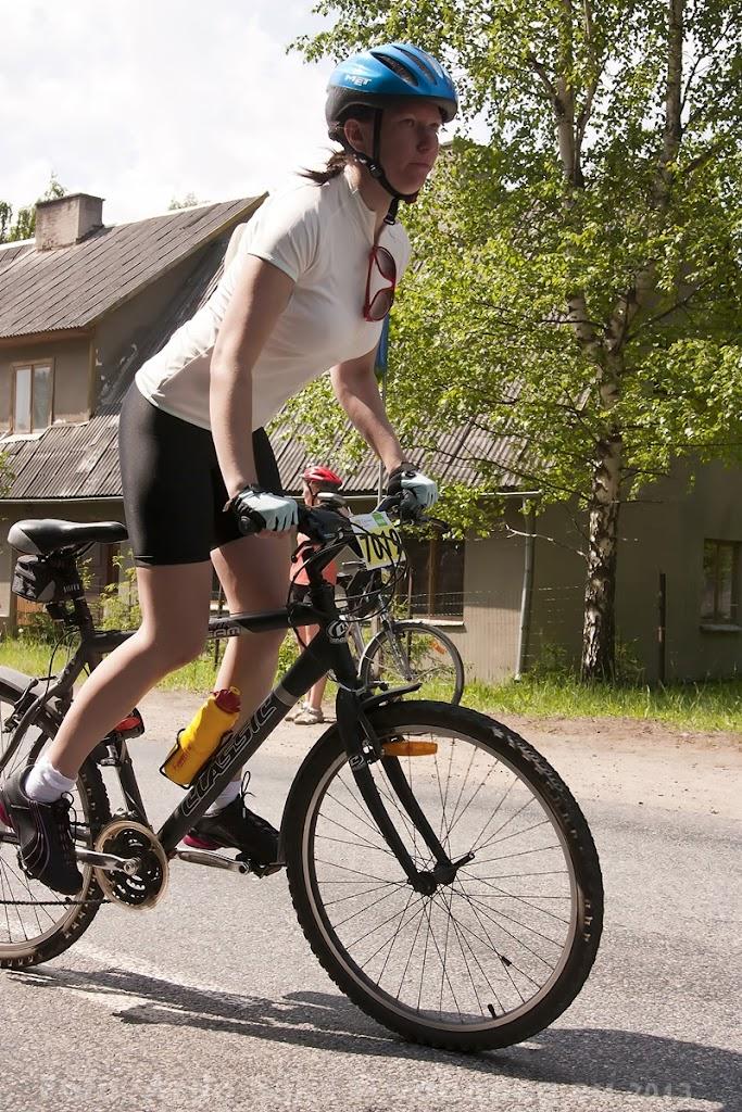 2013.06.02 SEB 32. Tartu Rattaralli 135 ja 65 km - AS20130602TRR_864S.jpg