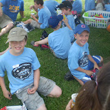 Day Camp 2009