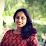 Prabha Nambiar's profile photo