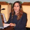 bragança2009 out01 (119).jpg