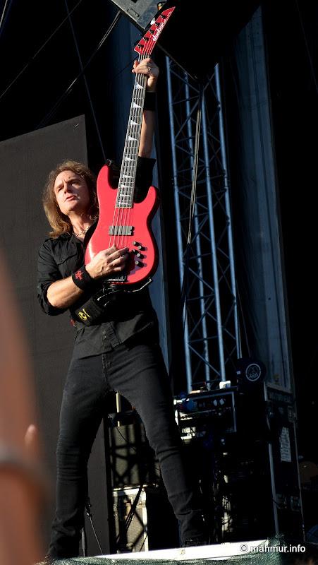 Megadeth @ OST Fest - DSC_0686.JPG